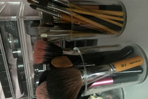 Make-up & organisation